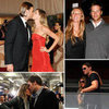Gisele Bundchen Sweetest Pictures With Tom Brady
