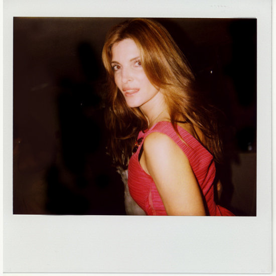 Stephanie Seymour Turns 44