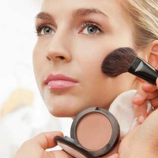 Makeup Counter Shopping Tips