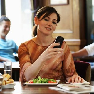 Best Food Journal iPhone Apps