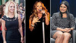 Video: Britney, Mariah, Mindy — Get New Scoop on Fox's Fall Lineup!