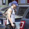 Ryan Gosling Muscle Pictures