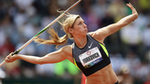 Can You Name All 7 Events in the Olympics Heptathlon?