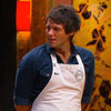 MasterChef 2012 Bromance Over as Ben Milbourne Eliminated and Andy Allen Favourite to Win
