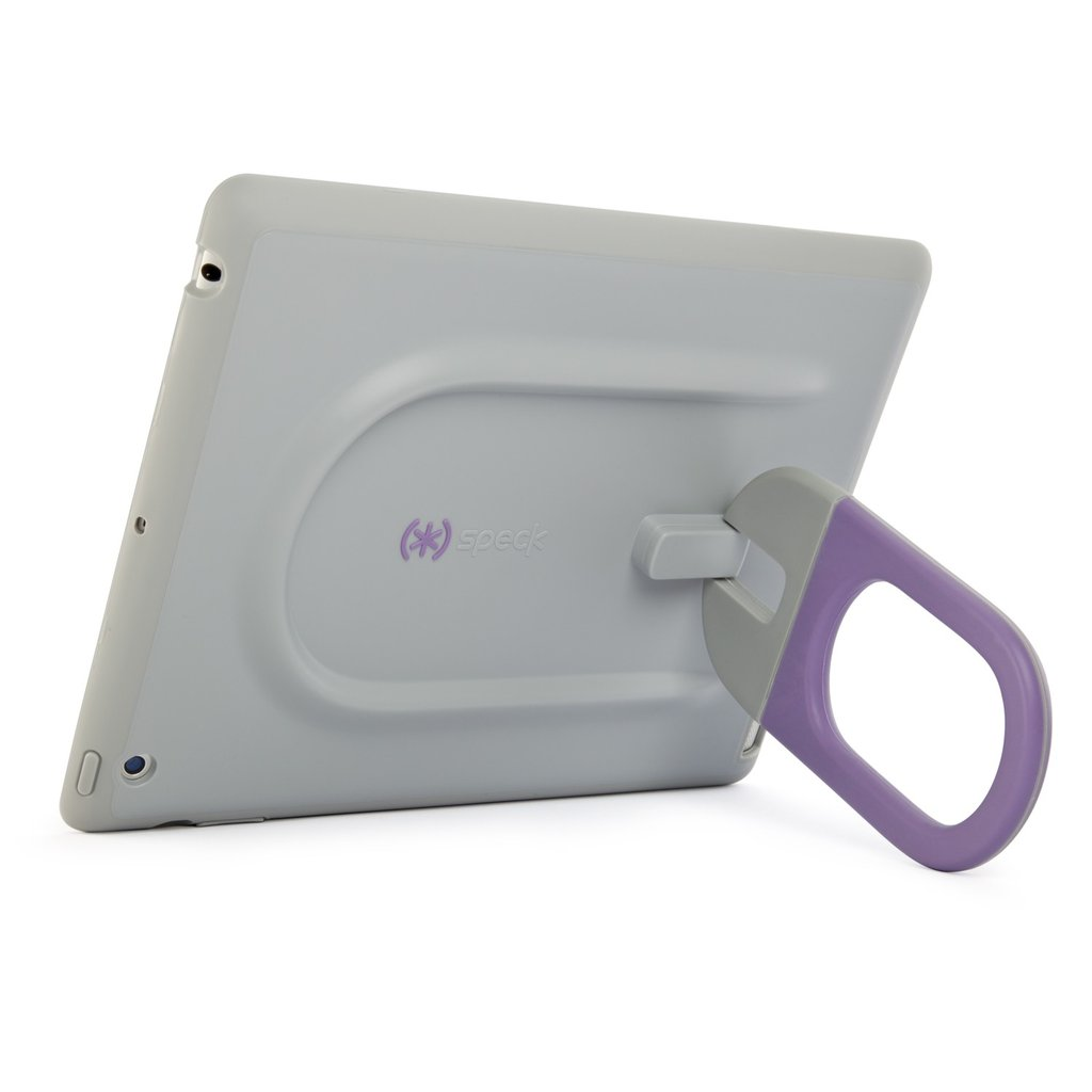 Speck HandyShell For iPad ($55)