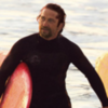 Chasing Mavericks Movie Trailer
