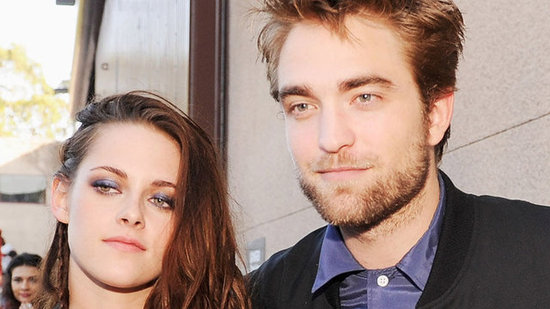 Video: Rob and Kristen Move Out — Will Their Love Survive the Cheating Scandal?