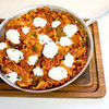 Skillet Lasagna Recipe