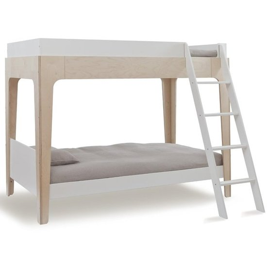 Oeuf Perch Bunk Bed ($1,490)