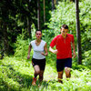 How Exercising With Others Leads to Injury