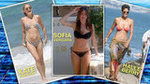 Video: 50 Hot Bikini Bodies in 50 Seconds!