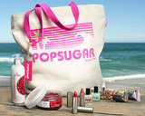 Check Out Everything in Our July POPSUGAR Must Have Bag!