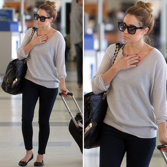 What to Wear With Black Skinny Jeans Wearing Black Skinny Jeans