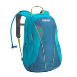 Camelbak 2012 Day Star