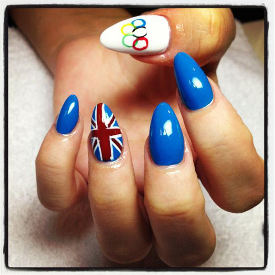 http://media4.onsugar.com/files/2012/08/31/3/258/2589280/93cc3cb53a6a91a5_Lily-Allen-Olympics-nail-ar.xxxlarge_1.jpg