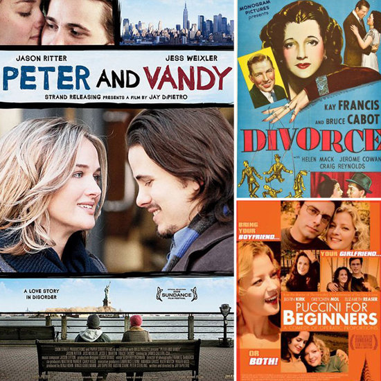 Get Through a Tough Split With Breakup Movies Streaming on Netflix
