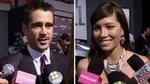 Video: Jessica Biel Talks Justin, Being a Badass at Total Recall Premiere!