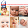 Unbaby.Me Google Extension