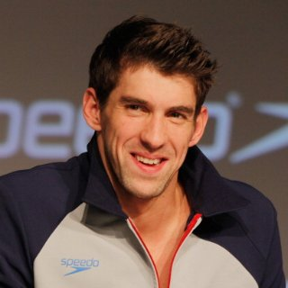 What Will Michael Phelps Do After Retirement?