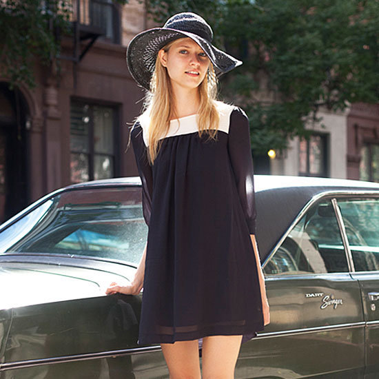 We've got 143 street-styled ways to make this your best-dressed Summer yet. There's still time!