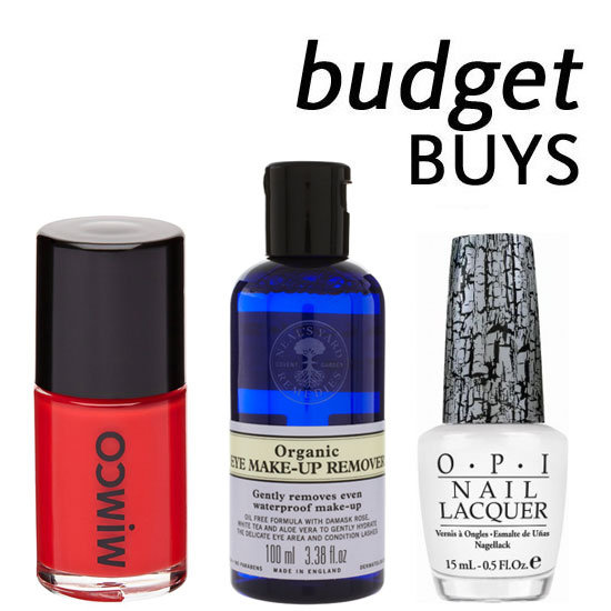 Budget Buy Friday! 10 Cheap Thrills Under $20