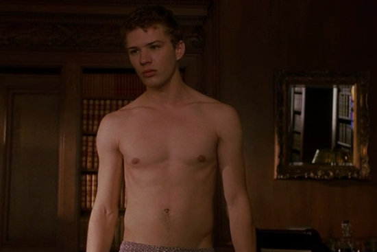 Ryan Phillippe Photos ... Ryan Phillippe Cruel Intentions