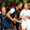 USA Women&#039;s Soccer Team Olympics Results | Video