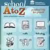 Organizational Apps For Parents