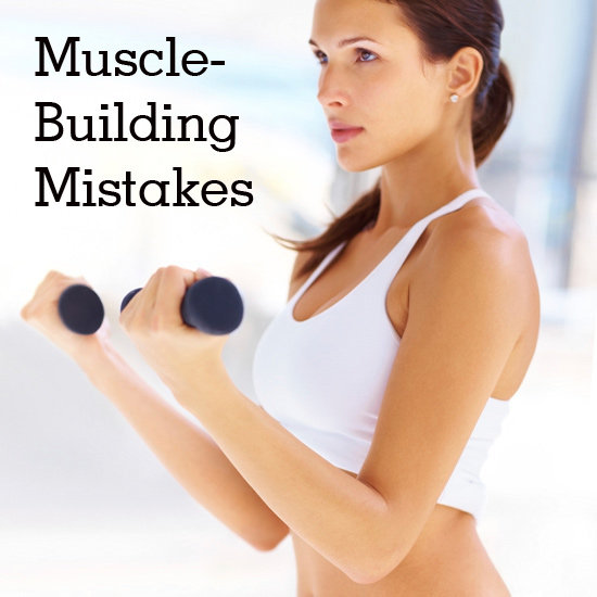 Medicine To Build Muscle Gtx-024