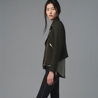 Zara August Collection