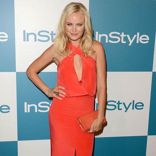 Best-Dressed Celebrities | Aug. 10, 2012