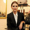 Mischa Barton Boutique London