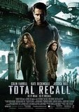 Lyrical Grasp for Total Recall 2012 (Linkin Park)