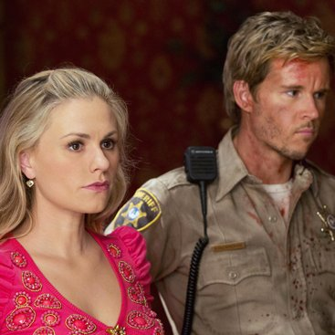 "True Blood Recap ""Sunset"""