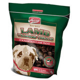 Merrick Lamb Training Treats