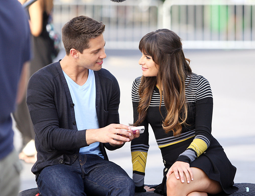 """dean geyer single 2014 Linda ge 