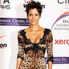 Halle Berry Fashion Pictures