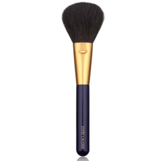 Makeup Brushes You Need