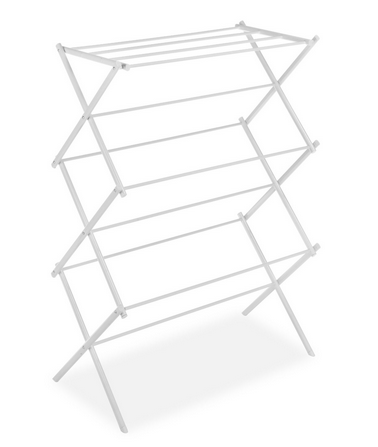 Foldable Drying Rack