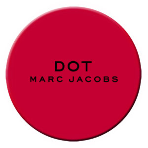 DOT Marc Jacobs