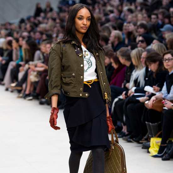 Runway to Class: How to Get the Top Fall Trends Under $50