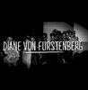 Diane von Furstenberg Spring 2012 [Runway Video]
