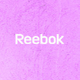 Meet Julie: Sponsored Guest Blogger and Reebok Fan!