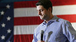 "VP Hopeful Paul Ryan Distances Himself From ""Forcible Rape"" Language"