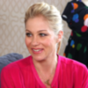 Christina Applegate Discusses Sadie's Terrible 2s