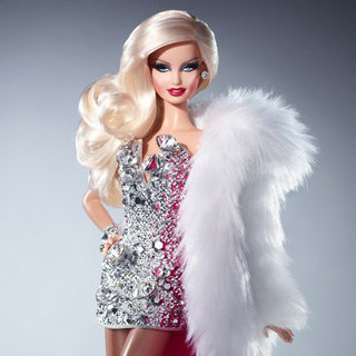 Barbie in Pop Culture
