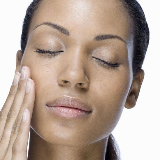9 Face Oils to Help You Slide Into Autumn