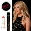 Get Jennifer Hawkins Myer Runway Look For Less With Our Top 10 Budget Buys