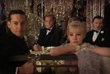 Biggest Head-Scratcher: The Great Gatsby Release Date Gets Pushed