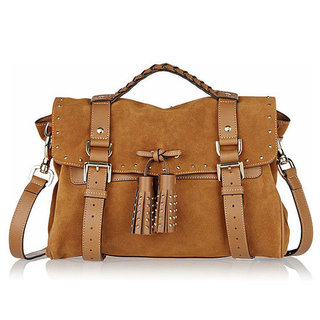 Best Fall Handbags 2012